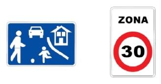 zona-20-zona-30