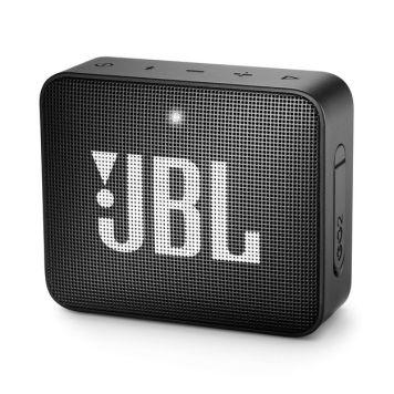 14_JBL_Collum